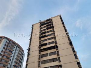 Apartamento En Ventaen Maracay, San Jacinto, Venezuela, VE RAH: 20-8261