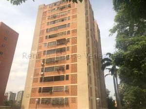 Apartamento En Ventaen Barquisimeto, Del Este, Venezuela, VE RAH: 20-8257