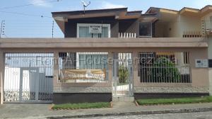 Casa En Ventaen San Felipe, San Felipe, Venezuela, VE RAH: 20-8260