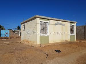 Casa En Ventaen Coro, Las Delicias, Venezuela, VE RAH: 20-6514