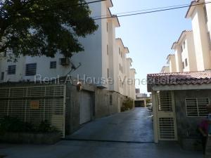 Apartamento En Ventaen Municipio Naguanagua, La Granja, Venezuela, VE RAH: 20-8281