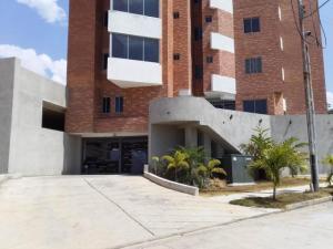Apartamento En Ventaen Municipio Naguanagua, Manantial, Venezuela, VE RAH: 20-8274