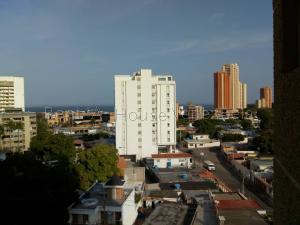 Apartamento En Ventaen Maracaibo, Don Bosco, Venezuela, VE RAH: 20-8271