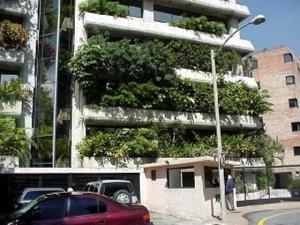 Apartamento En Ventaen Caracas, Las Mercedes, Venezuela, VE RAH: 20-8276