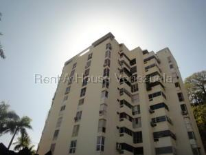 Apartamento En Ventaen Caracas, Caurimare, Venezuela, VE RAH: 20-8287