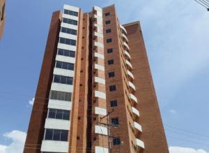Apartamento En Ventaen Municipio Naguanagua, Manantial, Venezuela, VE RAH: 20-8289