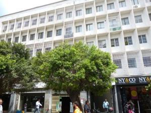 Oficina En Ventaen Caracas, Sabana Grande, Venezuela, VE RAH: 20-8300