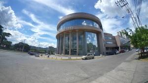 Local Comercial En Ventaen Municipio Naguanagua, Manongo, Venezuela, VE RAH: 20-8304