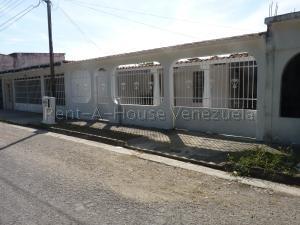 Casa En Ventaen Turmero, Los Overos, Venezuela, VE RAH: 20-8308