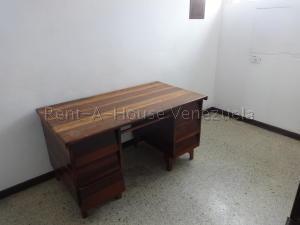 Apartamento En Alquileren Maracaibo, Tierra Negra, Venezuela, VE RAH: 20-8332