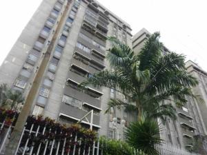 Apartamento En Alquileren Caracas, Santa Fe Norte, Venezuela, VE RAH: 20-8568