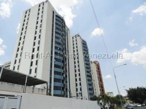 Apartamento En Ventaen Maracay, Base Aragua, Venezuela, VE RAH: 20-8325