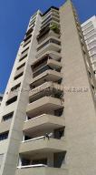 Apartamento En Ventaen Caracas, Altamira Sur, Venezuela, VE RAH: 20-8358