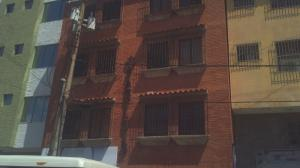 Oficina En Alquileren Puerto Cabello, Zona Colonial, Venezuela, VE RAH: 20-8363