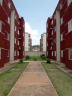 Apartamento En Ventaen Puerto Ordaz, Villa Betania, Venezuela, VE RAH: 20-8368
