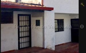Casa En Ventaen Merida, La Pedregosa, Venezuela, VE RAH: 20-8373
