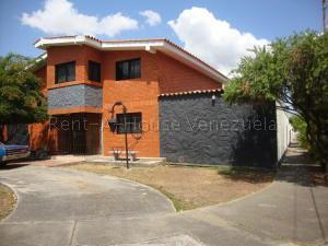 Casa En Ventaen Barquisimeto, Los Libertadores, Venezuela, VE RAH: 20-8381