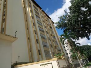 Apartamento En Ventaen Valencia, La Trigaleña, Venezuela, VE RAH: 20-8383