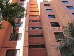 Apartamento En Ventaen Caracas, Colinas De La Tahona, Venezuela, VE RAH: 20-8509