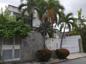 Casa En Ventaen Valencia, Agua Blanca, Venezuela, VE RAH: 20-8387