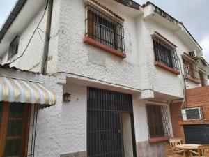 Casa En Ventaen Valencia, Prebo I, Venezuela, VE RAH: 20-8390
