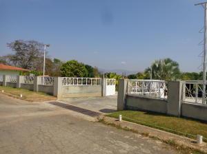 Casa En Ventaen Valencia, Safari Country Club, Venezuela, VE RAH: 20-8391
