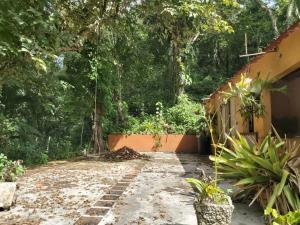 Terreno En Ventaen Valencia, Guataparo, Venezuela, VE RAH: 20-8397
