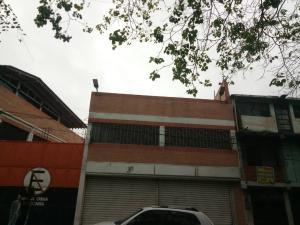 Local Comercial En Alquileren Valencia, La Pastora, Venezuela, VE RAH: 20-8398