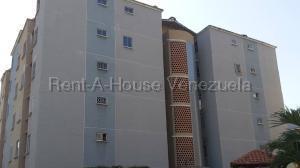 Apartamento En Ventaen Municipio San Diego, Terrazas De San Diego, Venezuela, VE RAH: 20-6118