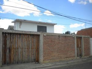 Casa En Ventaen Municipio San Diego, Pueblo De San Diego, Venezuela, VE RAH: 20-8412