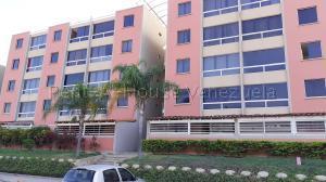 Apartamento En Ventaen Barcelona, El Saman, Venezuela, VE RAH: 20-8422