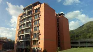Apartamento En Ventaen Municipio Naguanagua, Manongo, Venezuela, VE RAH: 20-8428