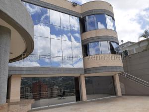 Casa En Ventaen Caracas, Santa Paula, Venezuela, VE RAH: 20-10035
