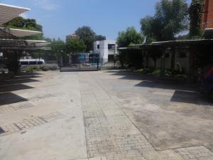 Edificio En Alquileren Maracaibo, Tierra Negra, Venezuela, VE RAH: 20-8434
