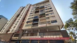 Apartamento En Alquileren Caracas, Los Ruices, Venezuela, VE RAH: 20-8453