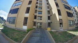 Apartamento En Ventaen Municipio San Diego, Los Jarales, Venezuela, VE RAH: 20-8680