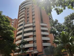Apartamento En Ventaen Valencia, La Trigaleña, Venezuela, VE RAH: 20-8542