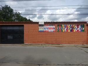 Casa En Ventaen Municipio Naguanagua, El Rincon, Venezuela, VE RAH: 20-8466