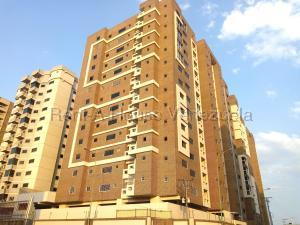 Apartamento En Ventaen Maracay, Base Aragua, Venezuela, VE RAH: 20-8467