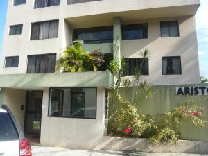 Apartamento En Ventaen Caracas, Miranda, Venezuela, VE RAH: 20-8473