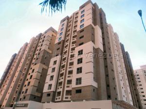 Apartamento En Ventaen Maracay, Base Aragua, Venezuela, VE RAH: 20-8474