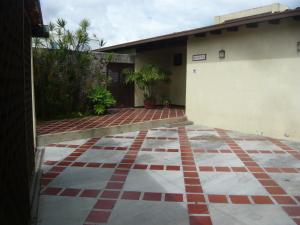 Casa En Ventaen Caracas, Oripoto, Venezuela, VE RAH: 20-8478