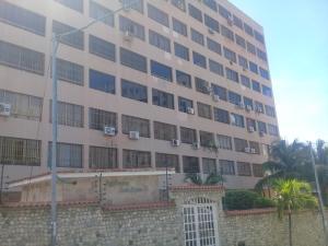 Apartamento En Ventaen La Guaira, Macuto, Venezuela, VE RAH: 20-8492