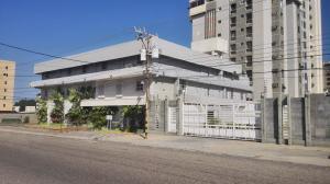 Edificio En Ventaen Maracaibo, 5 De Julio, Venezuela, VE RAH: 20-8491