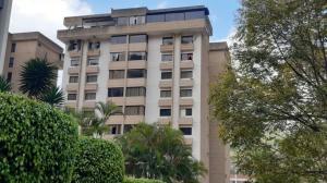 Apartamento En Ventaen San Antonio De Los Altos, Las Minas, Venezuela, VE RAH: 20-8507