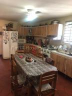 Casa En Ventaen Maracaibo, La Lago, Venezuela, VE RAH: 20-8529