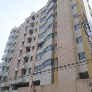Apartamento En Ventaen Maracay, La Esperanza, Venezuela, VE RAH: 20-8510