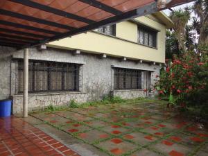 Casa En Ventaen Caracas, Las Palmas, Venezuela, VE RAH: 20-8511