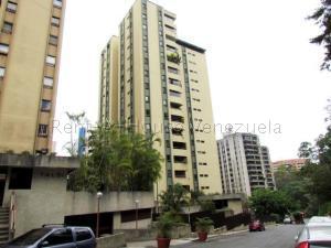 Apartamento En Ventaen Caracas, El Cigarral, Venezuela, VE RAH: 20-6488