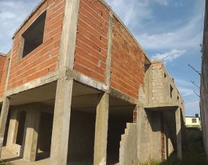Townhouse En Ventaen Coro, Parcelamiento Santa Ana, Venezuela, VE RAH: 20-8524